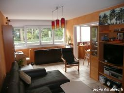 appartement t4 immobilier appartement loire-atlantique