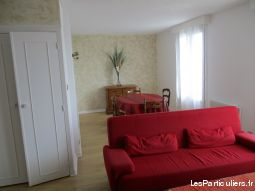 spacieux t4 immobilier appartement charente-maritime