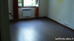 beau f2 immobilier appartement seine-et-marne