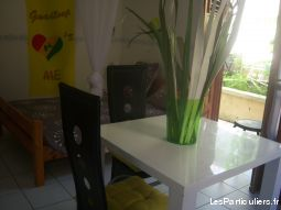 studio moule immobilier location vacances guadeloupe