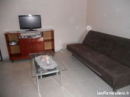 f1 fort de france immobilier appartement martinique