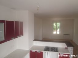 f4 boissy le chatel immobilier appartement seine-et-marne