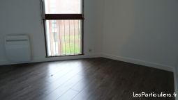 appartement - 3 pièces - 72 m2 immobilier appartement yvelines