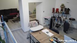 ideal premier achat immobilier appartement sarthe