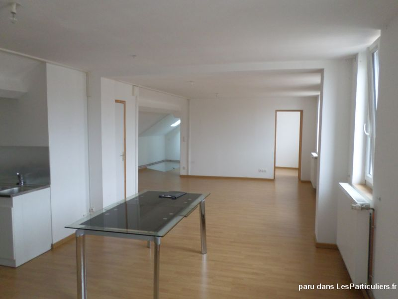 appart 3 chs neuf 100 m² avesnes immobilier appartement nord