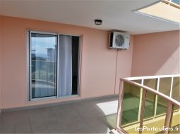 appartement t1 bis ste clotilde immobilier appartement la réunion