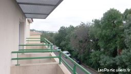 appartement vide d'occupant jacou immobilier appartement hérault