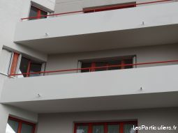 beau t4 traversant immobilier appartement loire-atlantique