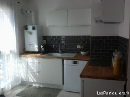 appartement type f2 de 43 m2 immobilier appartement seine-saint-denis