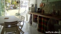 vacances guadeloupe immobilier location vacances guadeloupe