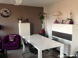 appartement moderne 58 m2 immobilier appartement pas-de-calais