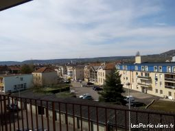 beau t2 traversant immobilier appartement moselle