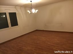 appartement f4 sens immobilier appartement yonne