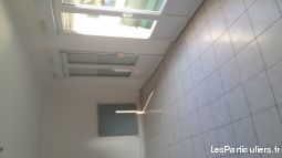 appartement t4 immobilier appartement aisne