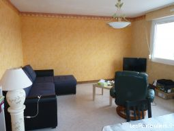 apt 3 chambres douai immobilier appartement nord
