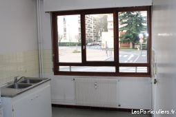 appartement quartier st rémi immobilier appartement marne