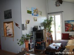 appartement t4 immobilier appartement haute-garonne