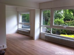 appartement t4 lambersart immobilier appartement nord