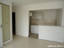 appartement immobilier appartement maine-et-loire