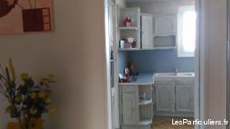 appartement t3 immobilier appartement calvados