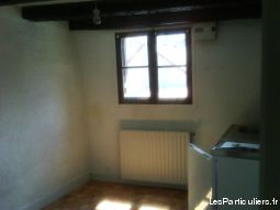 appartement f1 proche fac de sciences &  centre immobilier appartement haute-vienne