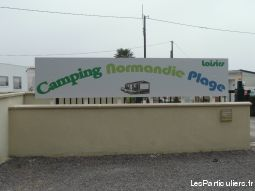 mobile home immobilier location vacances calvados