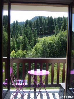 appartement sation 1700m puy saint vincent immobilier appartement hautes-alpes