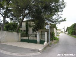 appartement proximité village immobilier appartement vaucluse