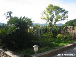 2 pieces de 41m2 immobilier appartement var