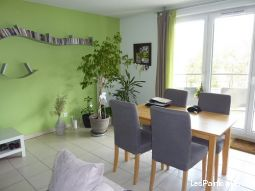 appartement standing t3 meuble immobilier appartement isère