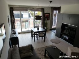 appartement type 3 roubaix immobilier appartement nord