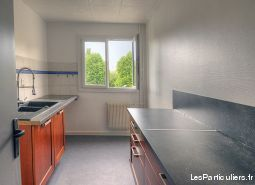appartement immobilier appartement ardennes
