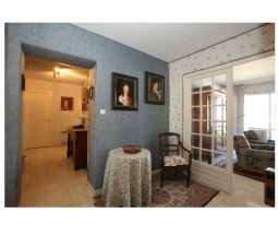 APPARTEMENT EXCEPTIONNEL LANGUEDOC BEZIERS