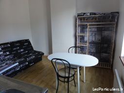 studio 18 m2 immobilier appartement nord