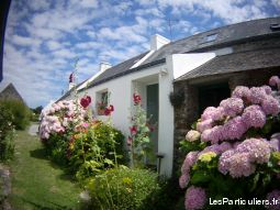 studio sauzon belle ile immobilier location vacances morbihan