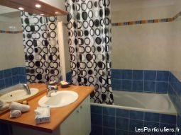 appartement de standing immobilier location vacances martinique