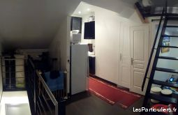 studio 23 m2 centre de creil immobilier appartement oise