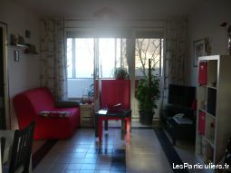 charmant t3 immobilier appartement isère