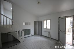 berck appartement type f3 200 m de la mer immobilier appartement pas-de-calais
