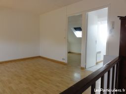 f2 immobilier appartement nord