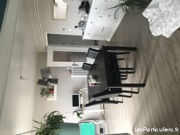 appartement f5 talange immobilier appartement moselle