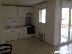 appartement t2 immobilier appartement morbihan