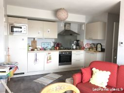 appartement bbc auray immobilier appartement morbihan