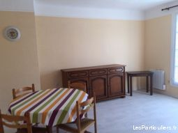 joli f2  immobilier co-location somme