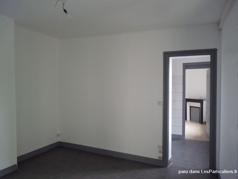 f2 romainville immobilier appartement seine-saint-denis