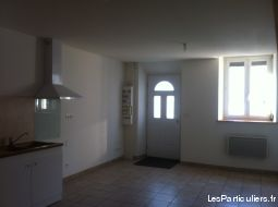 appartement f3 immobilier appartement marne