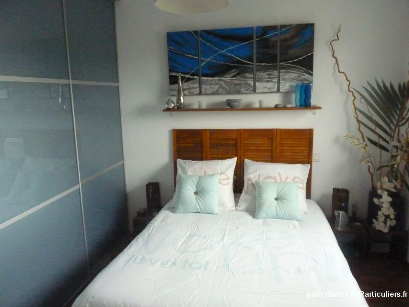 appartement grand selve toulouse immobilier haute garonne. Black Bedroom Furniture Sets. Home Design Ideas