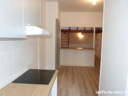 appartement t1 grenoble immobilier appartement isère