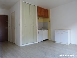 appartement studio 28 m2 immobilier appartement eure