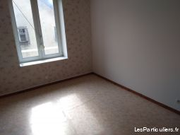 appartement f5 immobilier appartement vosges